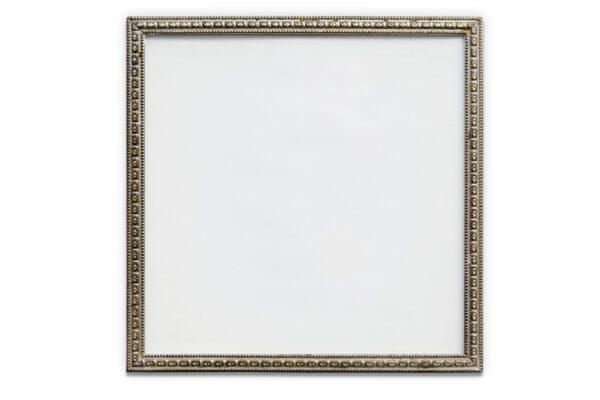 Mooie fotolijsten voor je woonkamer